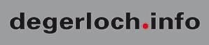 Degerloch.info - Das Informationsportal zu Degerloch
