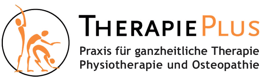 TherapiePlus